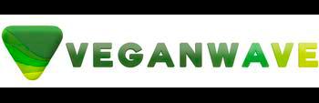 VeganWave